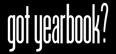 yearbook clip art-425.png